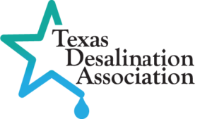TexasDesal Association