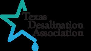 Texas Desal Association