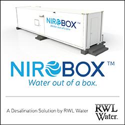 Nirobox