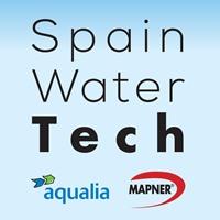 Spain Water Tech