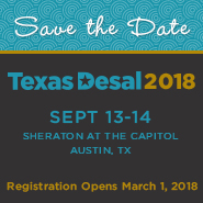 desal conference networking texas