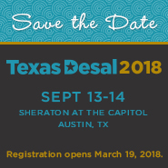 austin texas conference desal desalination sheraton at the capitol