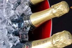 Photo_3_Wine_Bottle_Ice_Bucket