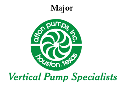 AftonPumps_TXD_2020_ConferenceSponsor
