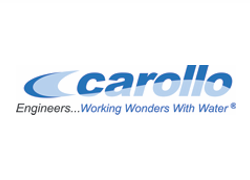 Carollo_Scholarship_ConferenceSponsor