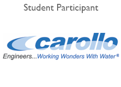 Carollo_TXD_Conf_StudentParticipant_Sponsor_250x180_