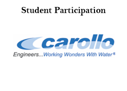 Carollo_TXD_Student-Participation_ConferenceSponsor