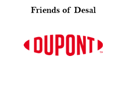 DuPont_TXD_Friends-of-Desal_ConferenceSponsor