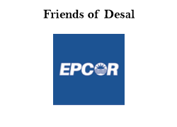 EPCOR_TXD_Friends-of-Desal_ConferenceSponsor