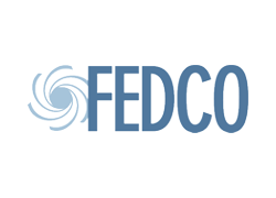 FEDCO_Break_ConferenceSponsor
