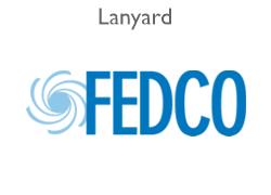 FEDCO_TXD_Virtual_Sponsor_250x180