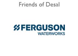 Ferguson_TXD_FriendsofDesal_Sponsor_250x180