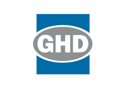 GHD_Break_ConferenceSponsor