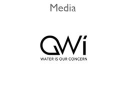 GWI_TXD_Media_ConferenceSponsor