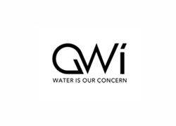 GlobalWaterIntellengence_Media_ConferenceSponsor