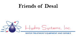 Hydro_Systems_TXD_Friends-of-Desal_ConferenceSponsor