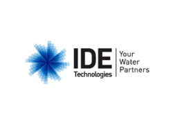 IDE_SpecialityItem_ConferenceSponsor