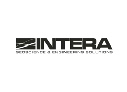 INTERA_SpecialityItem_ConferenceSponsor
