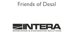 Intera_TXD_Friends-of-Desal_ConferenceSponsor
