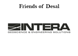 Intera_TXD_Friends-of-Desal_ConferenceSponsor