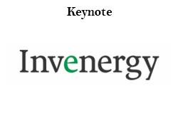 InvenergyCleanWater_TXD_ConferenceSponsor