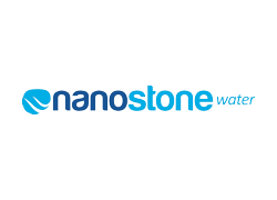 NanostoneWater_Breakfast_ConferenceSponsor