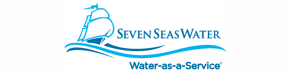 SevenSeas_Banner_Ad