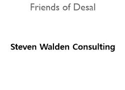 StevenWaldonConsulting_TXD_FriendsofDesal_Sponsor_250x180
