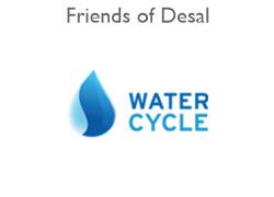 WaterCycle_TXD_Friends-of-Desal_ConferenceSponsor