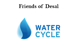 WaterCycle_TXD_Friends-of-Desal_ConferenceSponsor